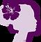 Symbol Logo.png