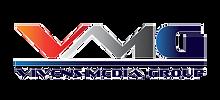 VMG-Color-Logo-no-bkgrd.png