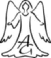AngelLogo.jpg