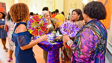 haitian ladies brunch 2018-256.jpg