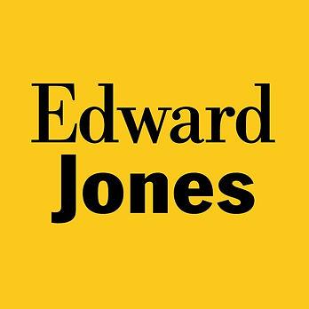 edwardjones - Swanellie Paulin.jpg