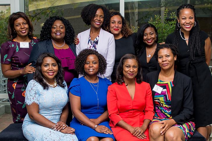 2018.10.06 Haitian Ladies_00307.jpg