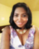Syncia Sabain - Dr. Syncia Sabain.jpeg