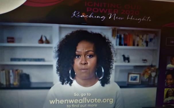 HLN10102020-ADN_7-Michelle Obama.jpeg