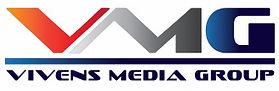 VMG Color Logo - Lyn McKenzie.jpg