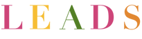 Porter's Leads Logo- Leads large file.pn