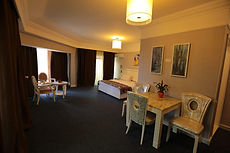Amber Hotel Baku