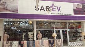 SarEv
