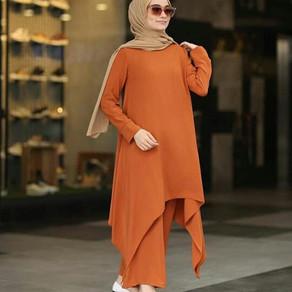 Hijab.wear