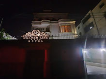 Golden Life Hotel
