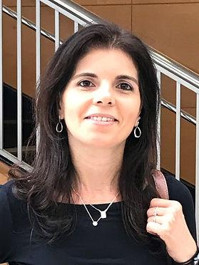 Angelica Ribeiro (2).jpg