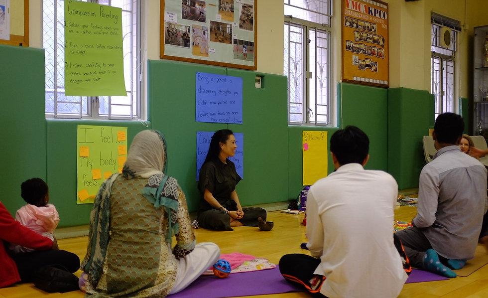 Mindfulness group.jpg