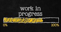 work-in-progress-1 (1).jpg
