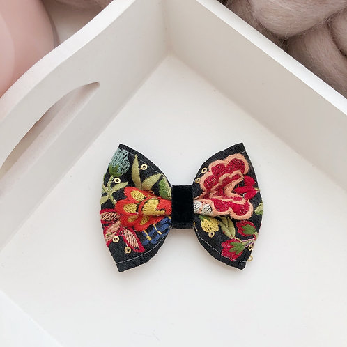 Flowers of the Rainbow