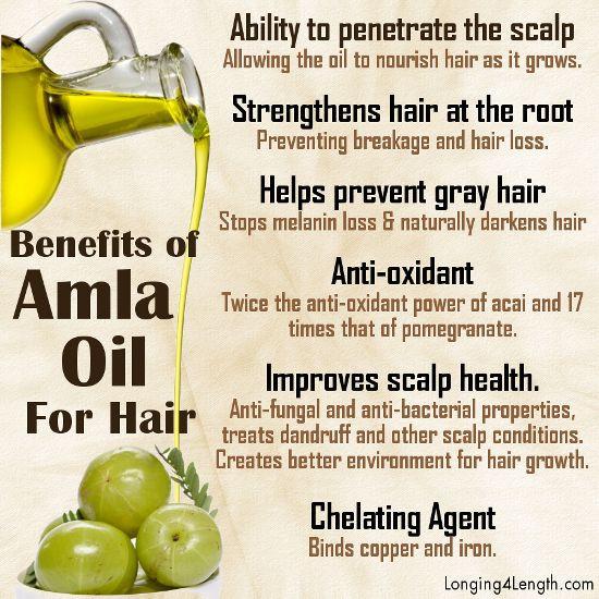 amla oil for hair.jpg