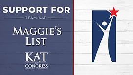 Maggie's List