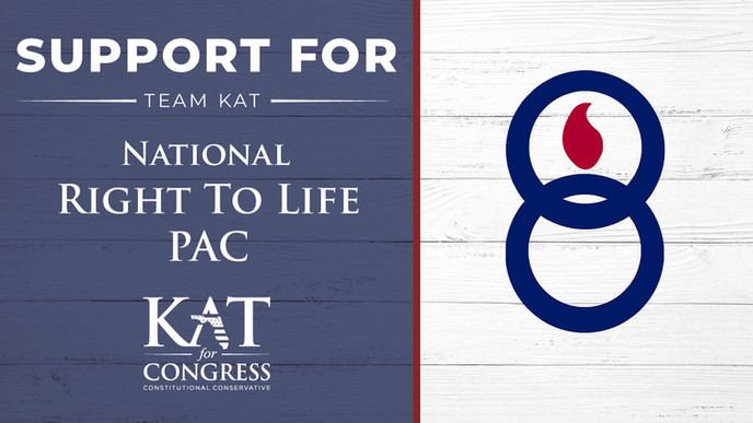 National Right to Life PAC