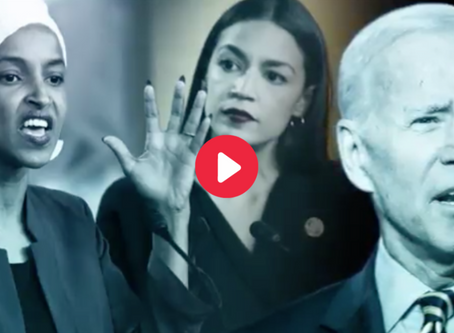 """Kat Cammack releases video condemning socialism titled, """"Greatest Threat"""""""
