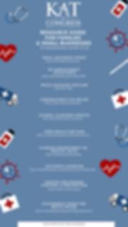Copy of Health Illustrative.png