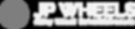 thumbnail_monochrome-on-transparent-bg-b