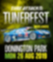 tunerfest-midlands-event-button.jpg