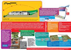 Elecs2011-page-003