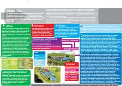 Elecs2011-page-001