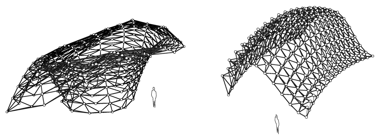 Variação de formas