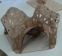 parametricdesign digitalfabrication