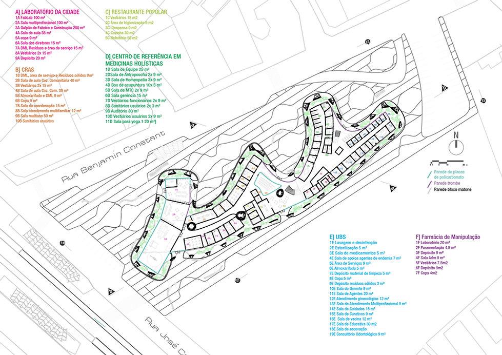 parametricdesign grasshopper3d architecture
