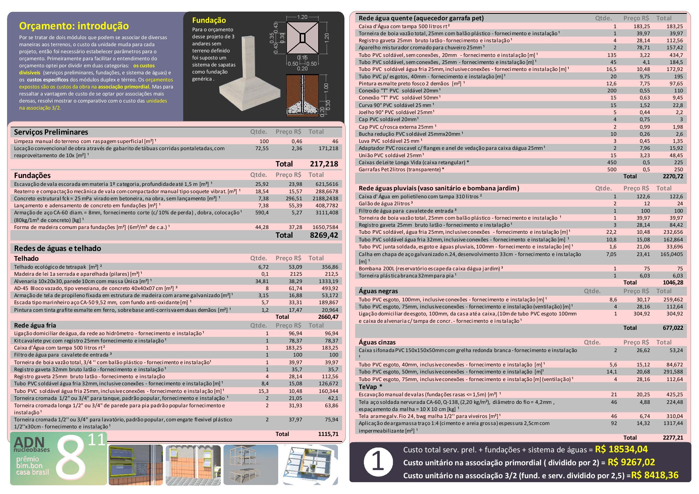 ADN nucleobases premio bimbon-page-008