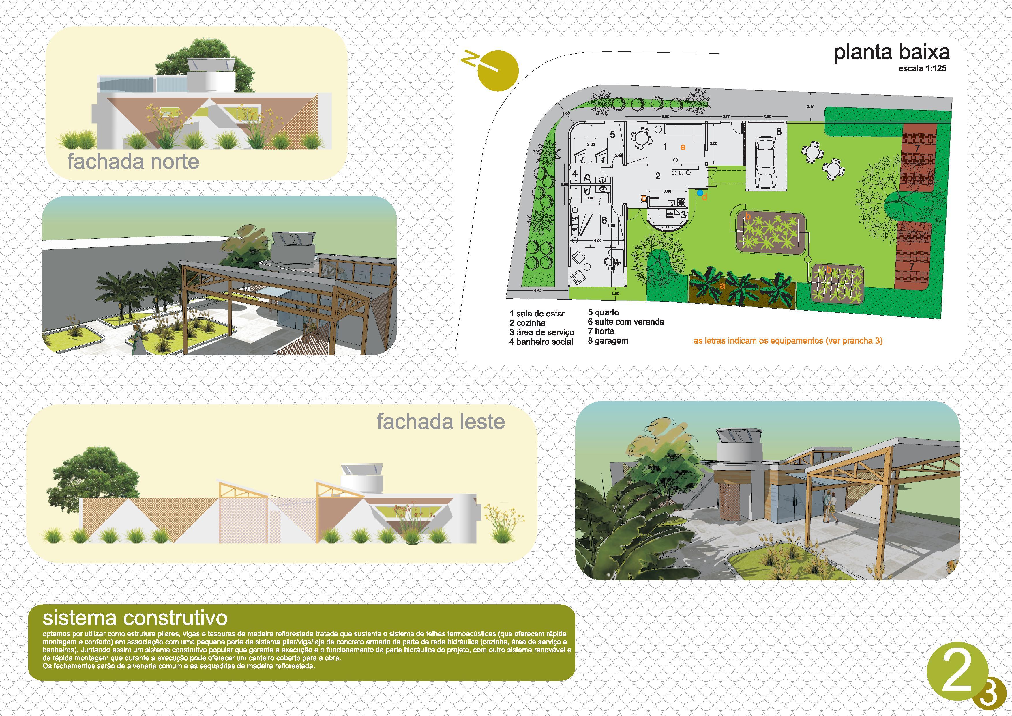 prancha 2-page-001