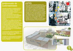 prancha 1-page-001