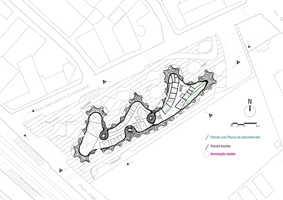 parametricdesign grasshopper3d architecture waihiwe rhinoceros holism