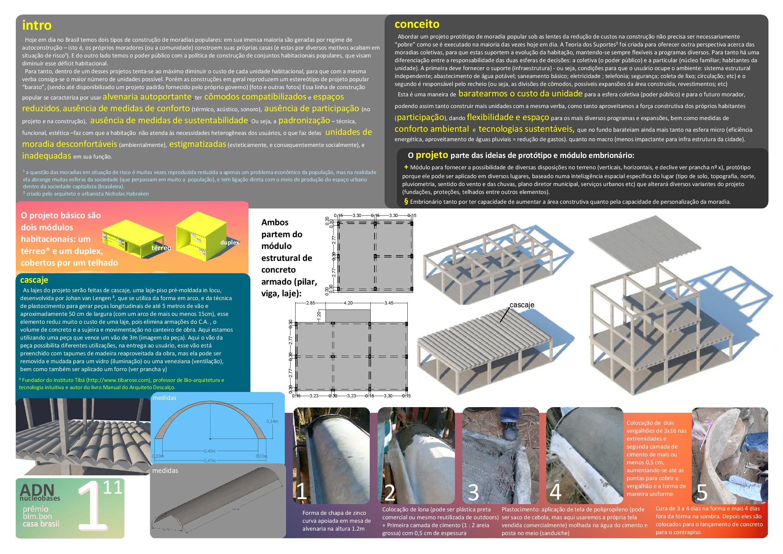 ADN nucleobases premio bimbon-page-001