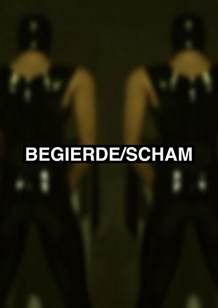 begierde-scham_cover.jpg