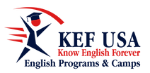 KEF logo 2020 website.png