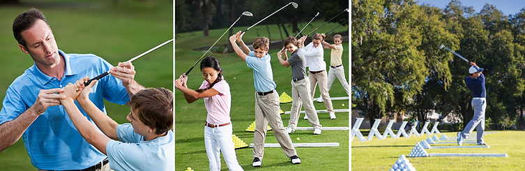 zzgolf-lessons-and-clinics.png
