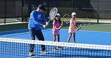 tennis 5.jpeg