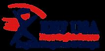 KEF logo 2021 website.webp