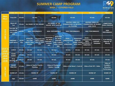 KEF_R9_Summer-Camp-Glimpse.jpg