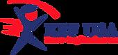 Logos KEFUSA 2020_final.png