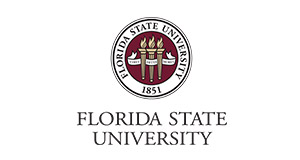 fsu-seal-vertical-stacked
