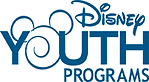 Disney Youth.png