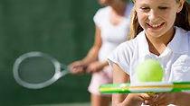 tennis 12.jpeg