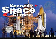 NASA 2.jpeg