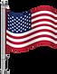 american-flag-clip-art-40.png