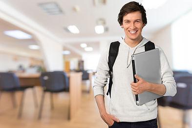 bigstock-Student--108735542_edited.jpg