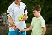 tennis 13.jpeg
