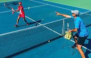 tennis 9.jpeg